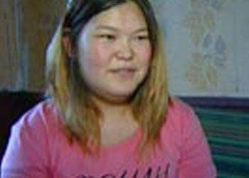 15-летняя кореянка Ангелина уже знает в совершенстве 5 языков