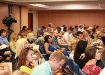 19 июля будет проходить SEO-Forum для представителей среднего и малого  бизнеса