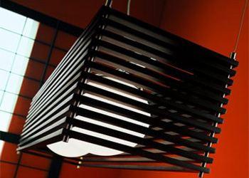 Светильники для гостиной бывают самыми разными