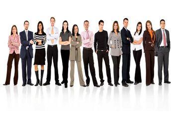 Среди важных личностных качеств работодатели отмечают отличную обучаемость