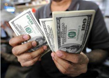 Рост курса доллара совсем не повлияет на рублевую стоимость на жилье