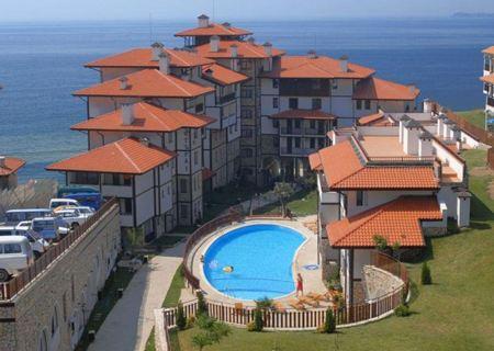Вот так выглядит недвижимость в Болгарии