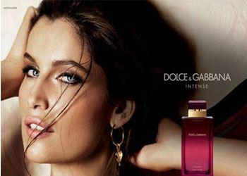 Бренд Dolce&Gabbana представил новинку – волшебный парфюм Intense