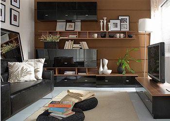 Модульное кресло Quartz Chair  - отличное дополнение к мебели для гостиной