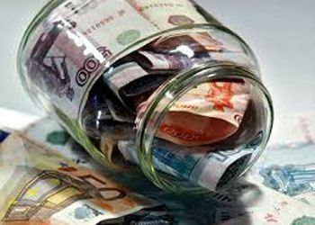 Российские банки будут под любые активы выпускать облигации