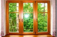 Окно является высоконагруженной частью архитектурного строения.  Атмосферные осадки, испарения, пыль и грязь не самым...