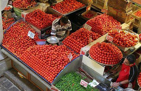 Рынки на острове Маврикий отличаются ценами и качеством и разнообразием продуктов