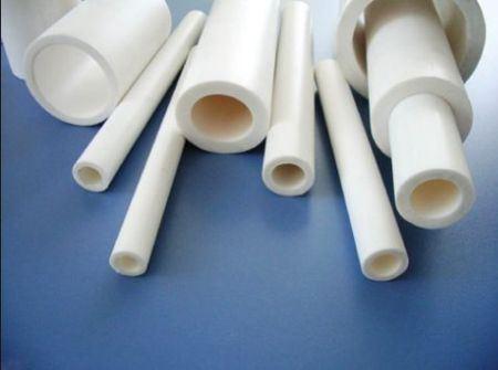 Трубы изготовлены по новым технологиям