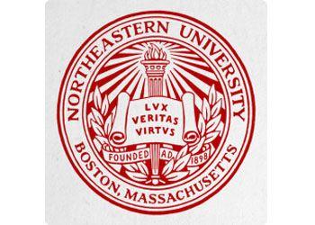 Престижный Университет США объявил о начале программы «Азиатские исследования»