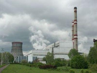Подготовка к зиме в Ульяновске идет