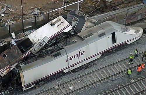 Погибли 80 человек, 178 получили ранения, 36 человек остаются в критическом состоянии