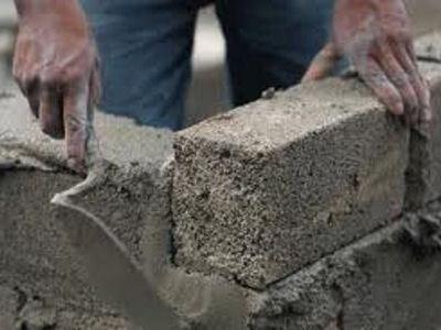 Обойтись на стройке без бетона невозможно
