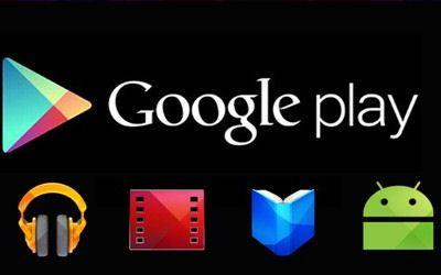 Google Play может гордиться своими результатами