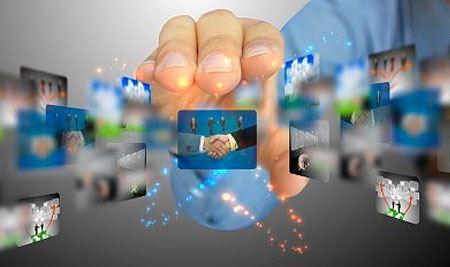 Облачные сервисы способствуют росту продаж