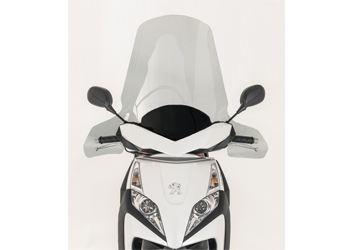 Peugeot сегодня - сплав дизайна, комфорта, эстетики  и современных технологий