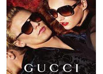 Gucci решила  самостоятельно управлять сетью магазинов, открытых в России