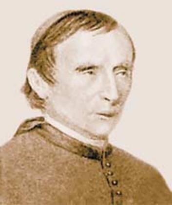 Кардинал Джузеппе Каспар Меццофанти говорил на 39 языках и 50 диалектах, хотя ни разу не выезжал за пределы Италии