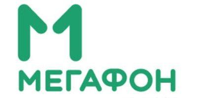Логотип может стать таким
