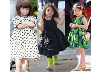 Обувь на каблуках и нарядные платья