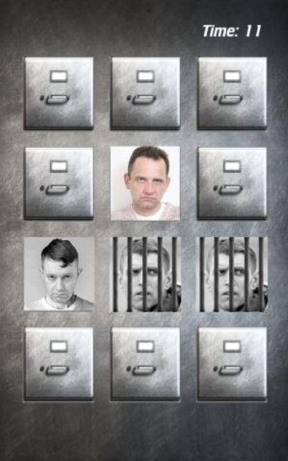 Польское МВД разработало игру, которая поможет полицейским ловить преступников