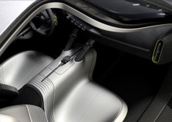 Opel обновили