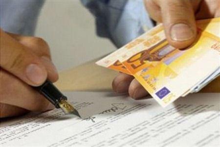 Иностранцы должны платить налоги
