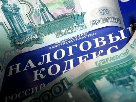 При уклонении от уплаты налогов платить за иностранцев будут российские компании