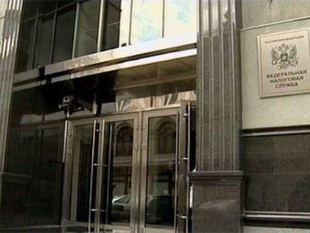 ФНС ужесточает борьбу с неуплатой налогов