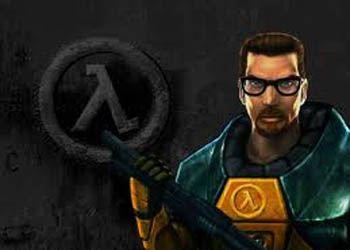 Half-Life будет доступен для Android