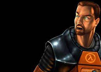 Разработчики взялись за перенос игры Half-Life на систему Android