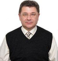 Дмитрий Возный - один из лучших аналитиков по волновому анализу рынка Форекс
