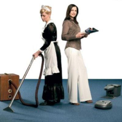 Выбор робота-пылесоса - занятие ответственное