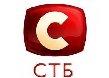 Лидером этого рейтинга оказался телеканал «СТБ»