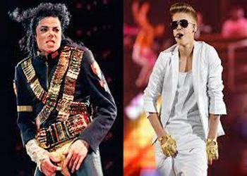 Джастин Бибер купит поместье поп-короля Майкла Джексона
