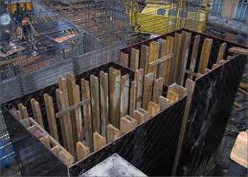 За 2 года объем строительства домов монолитных по отношению к жилым панельным возрос на 14%