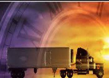 Компания нуждается в услугах доставки грузов автомобильным транспортом