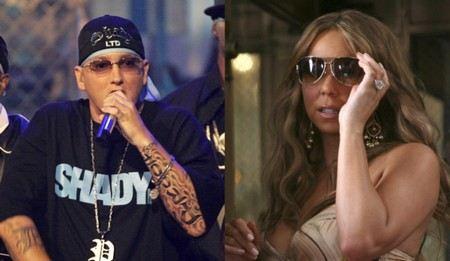 Мэрайя Кери (Mariah Carey) биография певицы, фото, личная ... мэрайя кери слушать