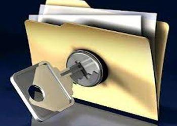 Росреестр израсходует 17 миллиардов рублей на перевод документов