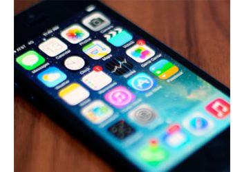 15 августа Apple выпустила свою тестовую шестую версию платформы iOS 7