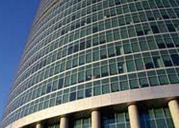 Объекты разного назначения построят в четырех округах Москвы