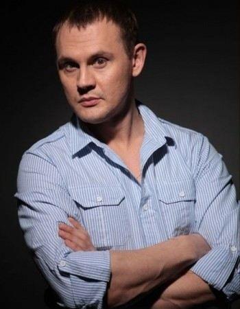 Степан Меньщиков, участник реалити-шоу \