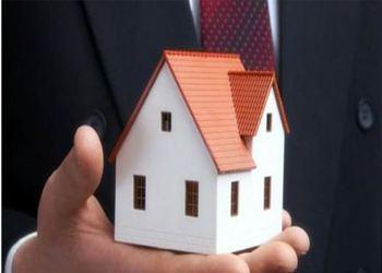Россияне все чаще покупают недвижимость в Турции