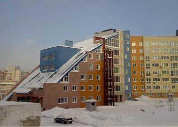 Все надежные агентства по недвижимости Кемерово в одном месте