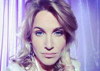Юлия Ковальчук сделала пластическую операцию