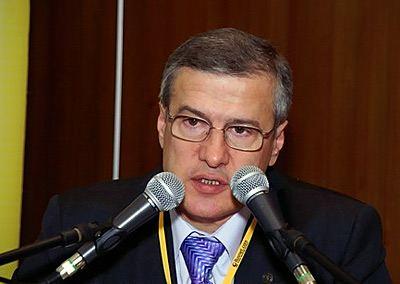 Иван Мохначук