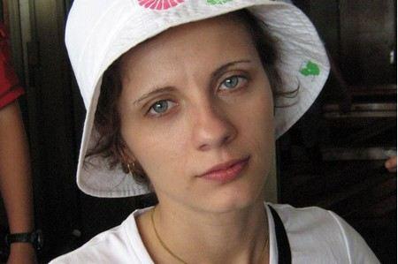 Биография Натальи Андреевны Еприкян - Режиссеры.