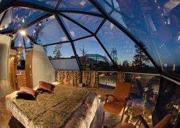 Базовая модель этого дома обойдется желающему в 22 500 евро