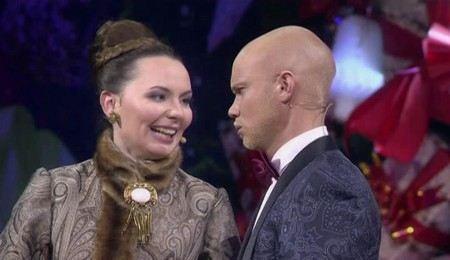 Биография Татьяны Морозовой - Режиссеры.