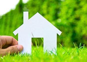 Уральский банк Сбербанка увеличивает объемы выдачи кредитов на жилье