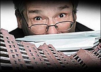 Лидер по объему жилищного кредитования сегодня - Свердловская область